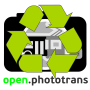 open.phototrans.net