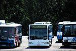 Zobacz na open.phototrans.net
